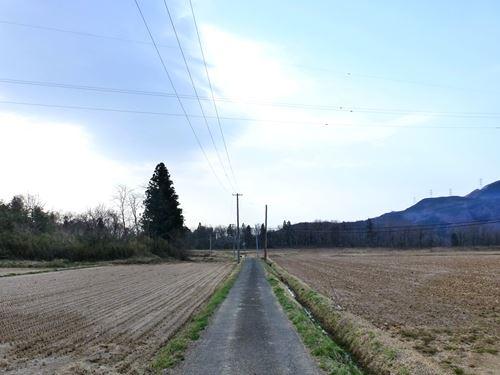 kamitakachi6.jpg