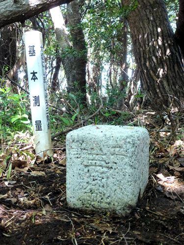 matsukawazaki.jpg