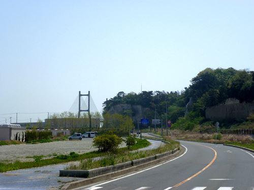 matsukawazaki1.jpg
