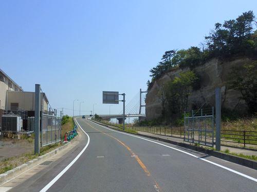 matsukawazaki2.jpg