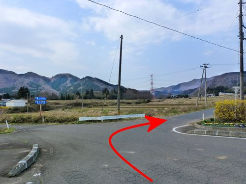 nakahara3.jpg