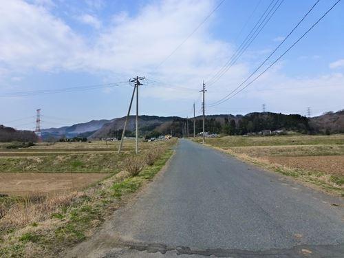 nakahara4.jpg