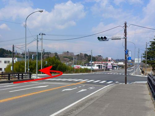 oohinata1.jpg