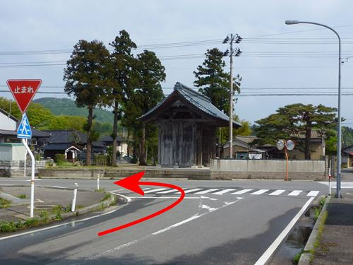 takadateyama3.jpg