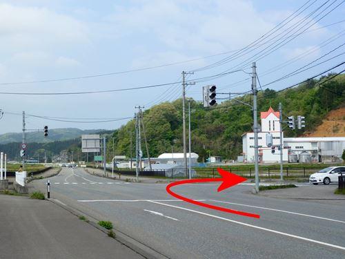 takadateyama4.jpg