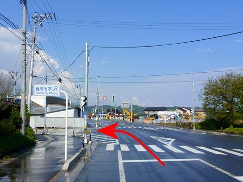 takadateyama_s2.jpg
