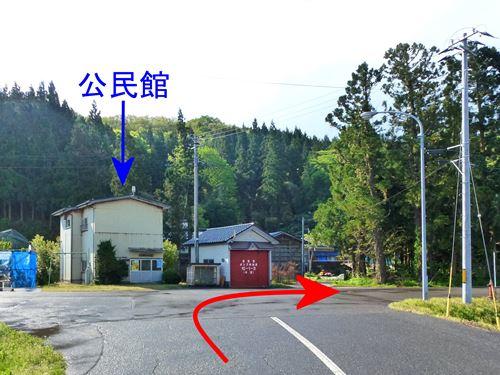 takadateyama_s4.jpg