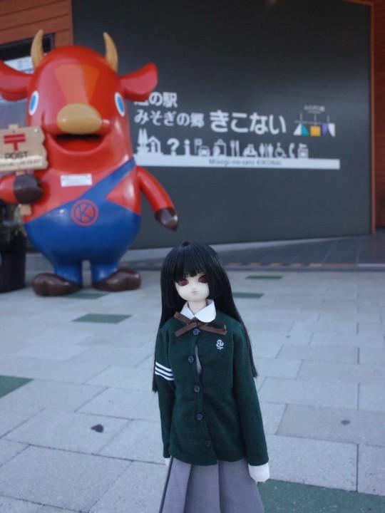 木古内道の駅04