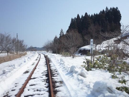 木古内道の駅22