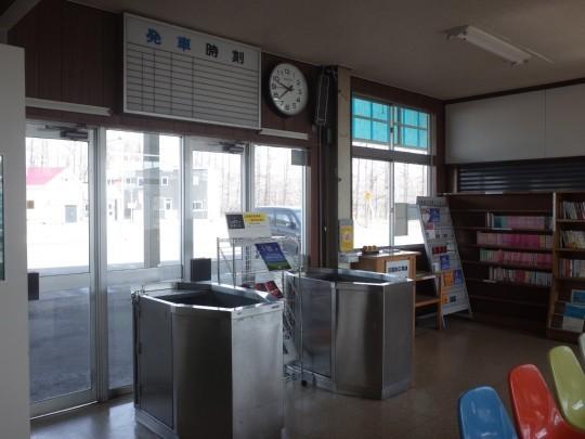 広尾駅05