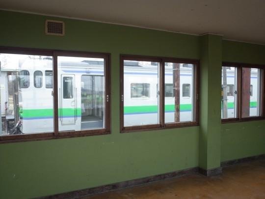 川端駅08