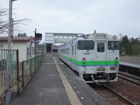 川端駅14