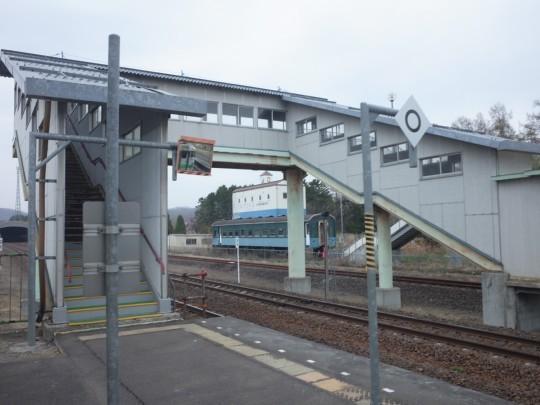 川端駅15