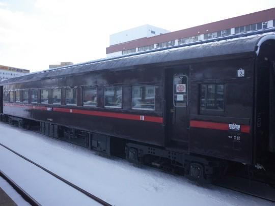 川端駅17