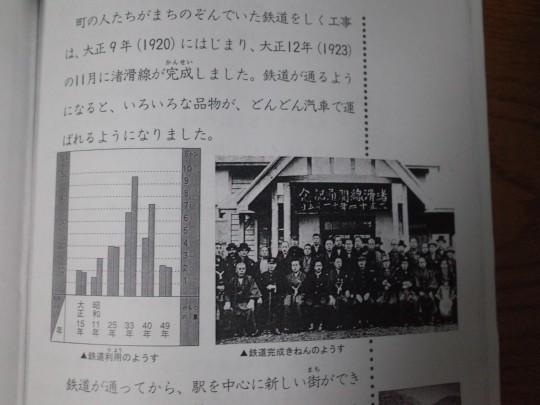 北見滝ノ上駅29