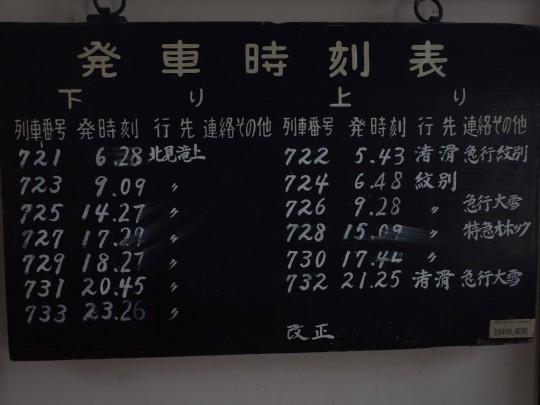 濁川駅02
