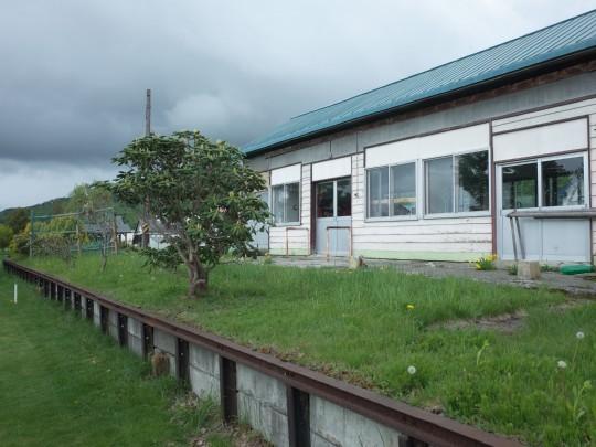 濁川駅05