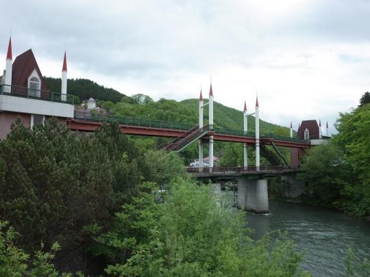 渚滑川鉄橋01