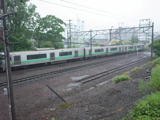 南小樽駅05