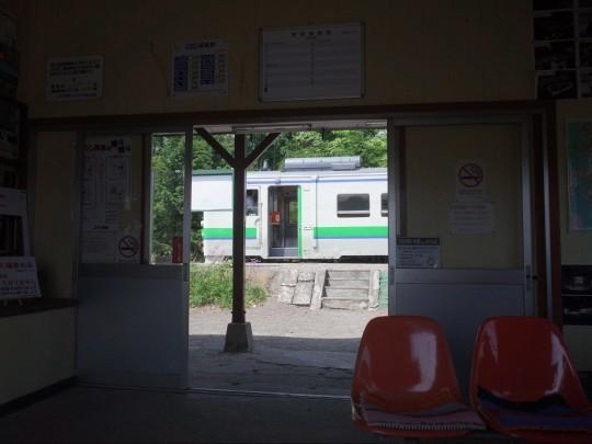 18新十津川駅08