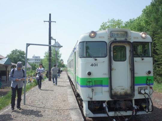 18新十津川駅10