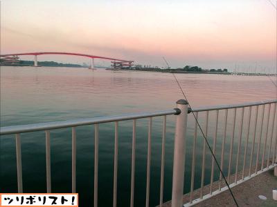木更津港002