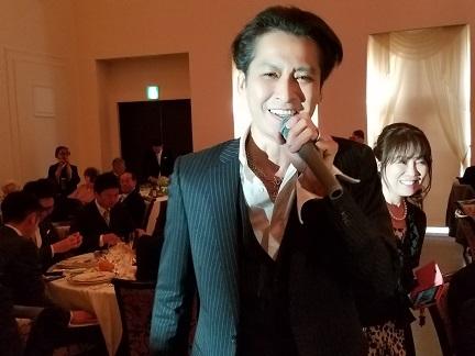 20180421 結婚式2