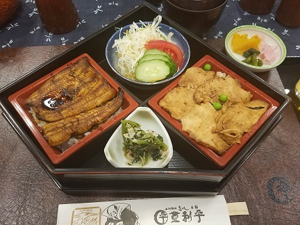 20180514 軽井沢2