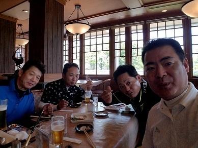 20180515 軽井沢5