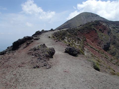 180427高千穂峰12