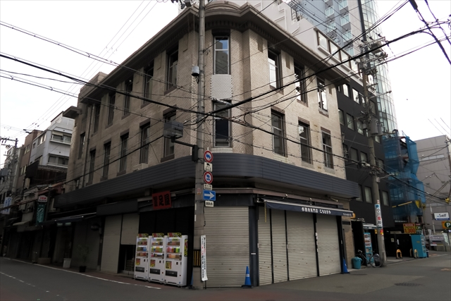 180414-Udonkyutaro-002-S.jpg