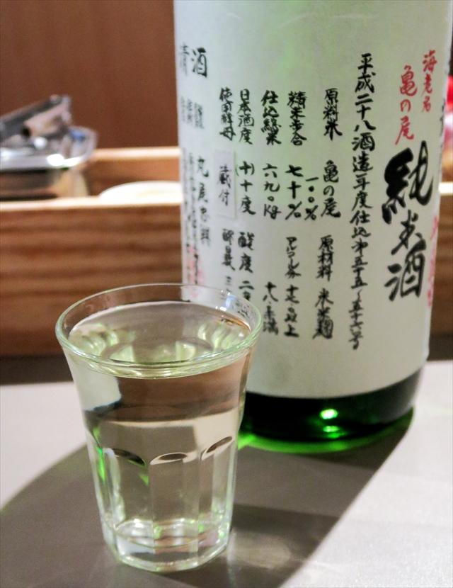 180414-Udonkyutaro-015-S.jpg