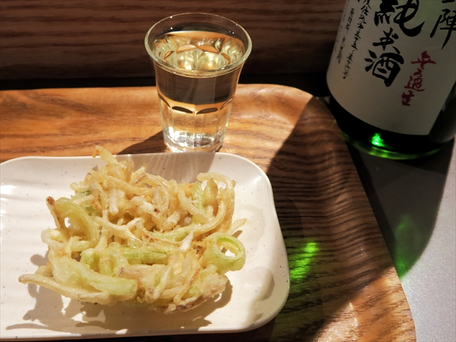 180414-Udonkyutaro-016-S.jpg