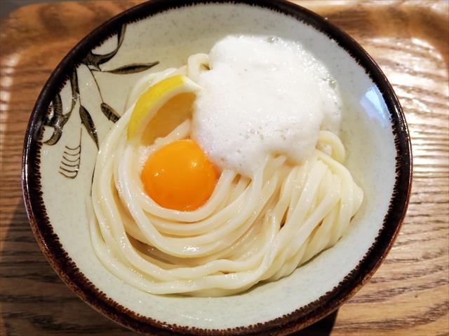 180414-Udonkyutaro-023-S.jpg