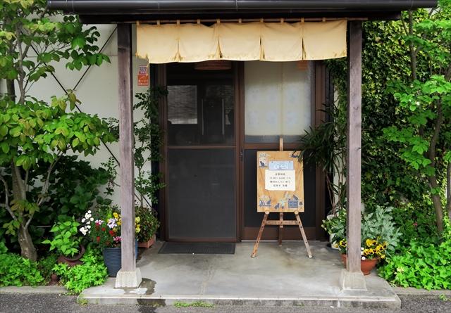 180427-sirakawa-002-S.jpg