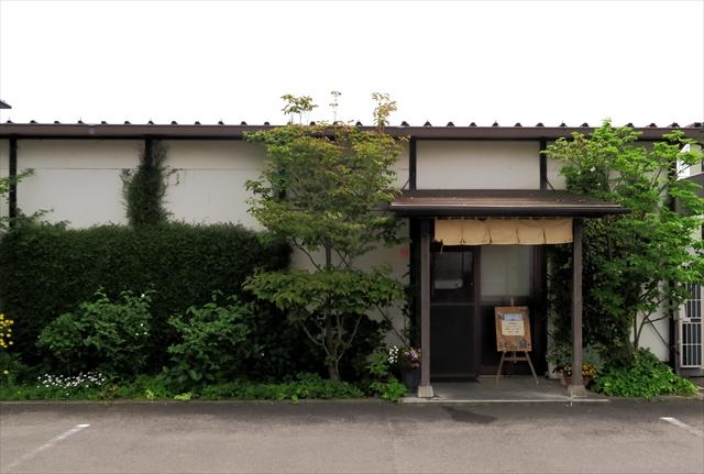 180427-sirakawa-009-S.jpg
