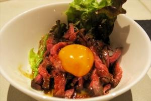 180325-神戸みなとや塚口店-005-S