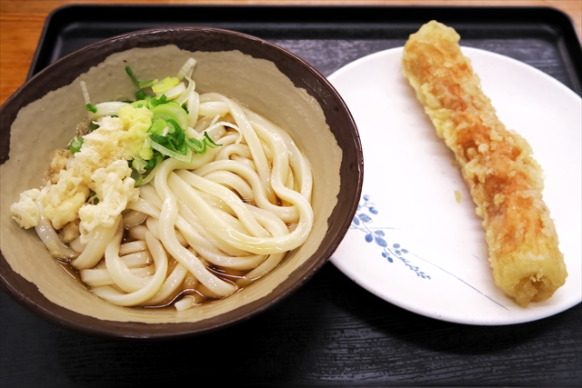 180224-さか枝-010-S