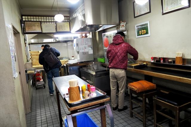 180224-松下製麺所-003-S