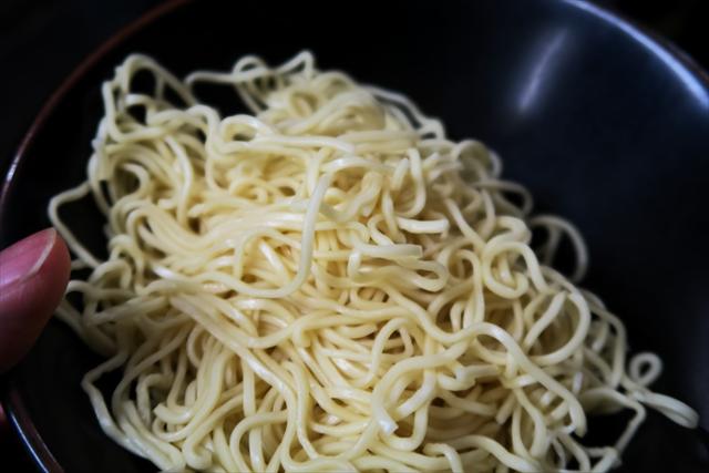 180224-松下製麺所-006-S