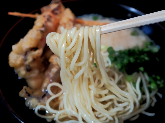180224-松下製麺所-008-S