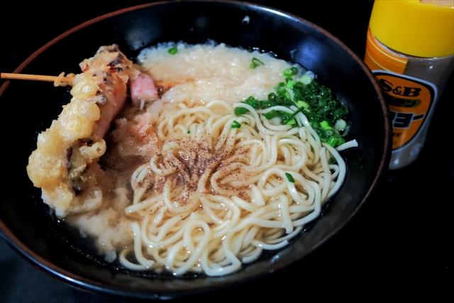 180224-松下製麺所-010-S
