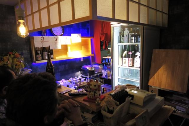 180308-麺屋・爽月-003-S