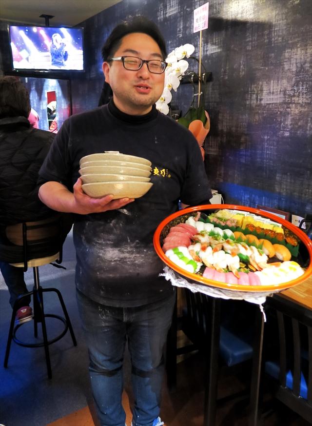 180308-麺屋・爽月-009-S