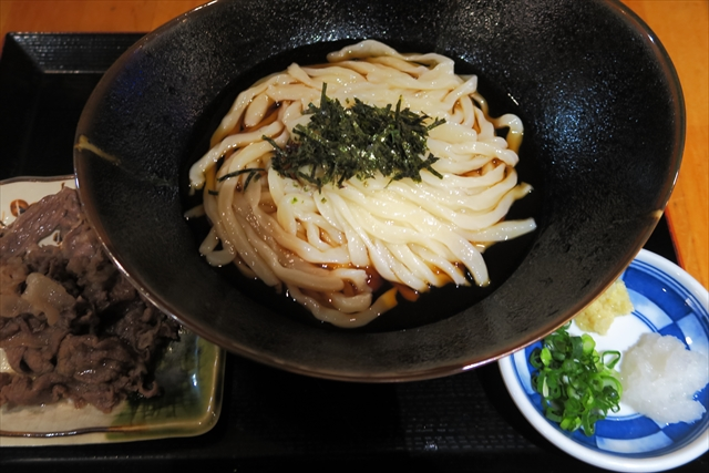 180308-麺屋・爽月-010-S