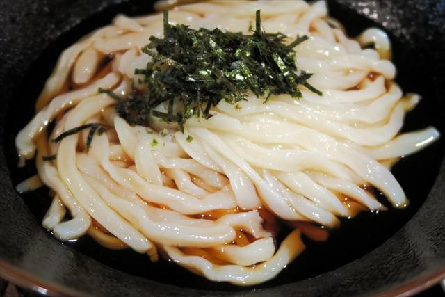 180308-麺屋・爽月-011-S