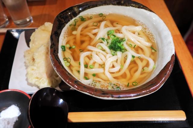 180308-麺屋・爽月-014-S