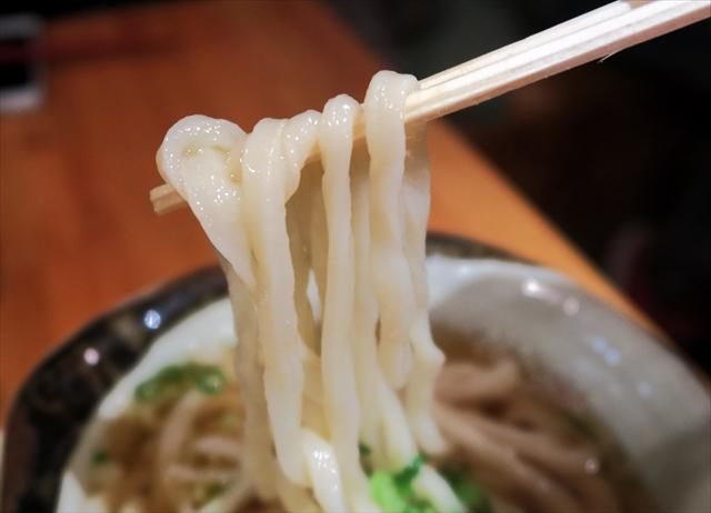 180308-麺屋・爽月-015-S