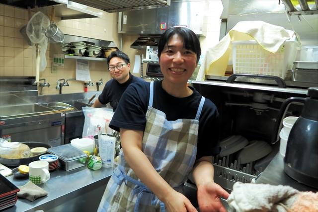 180308-麺屋・爽月-017-S
