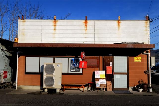 180324-浜堂ラーメン-010-S